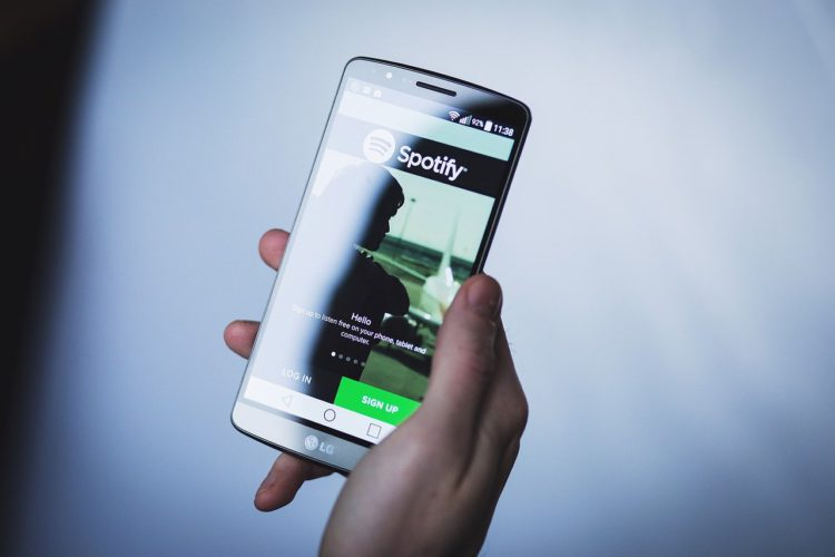 Music Apps To Make Music With Anybody, Anywhere